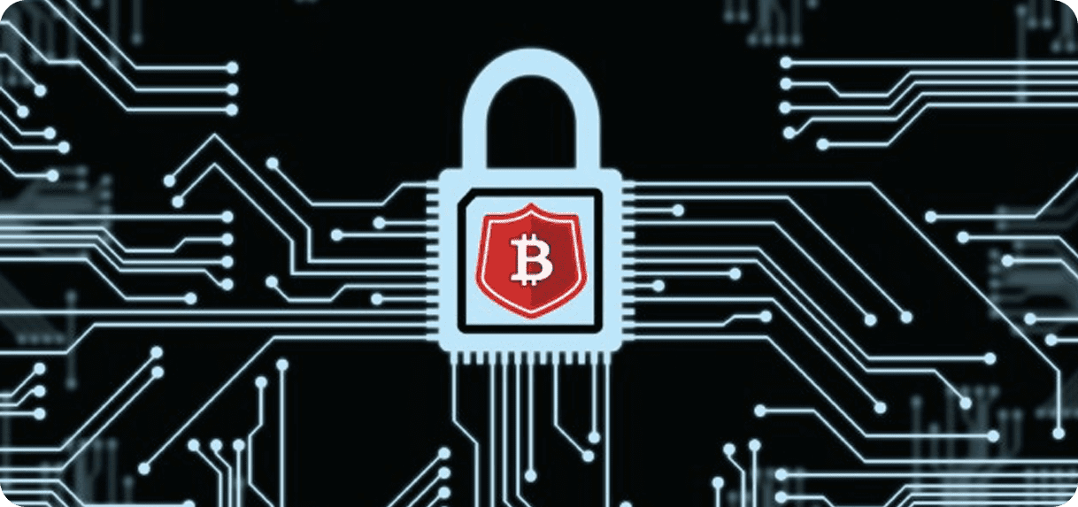 security issues with crypto casinos