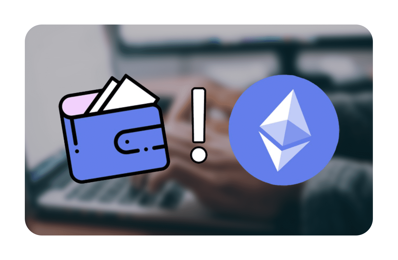 ethereum wallets - types and safety