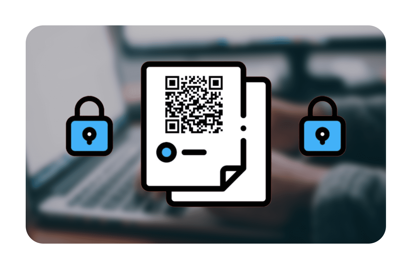 paper crypto wallets