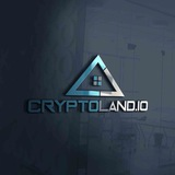 CRYPTOLAND Elite