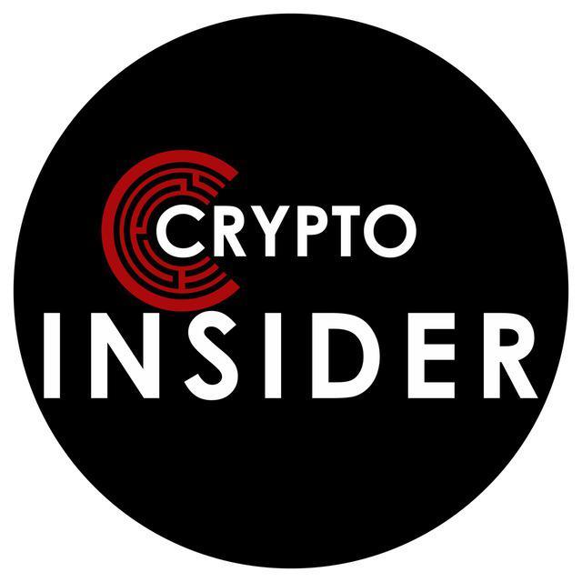 CC Insider (PUBLIC)