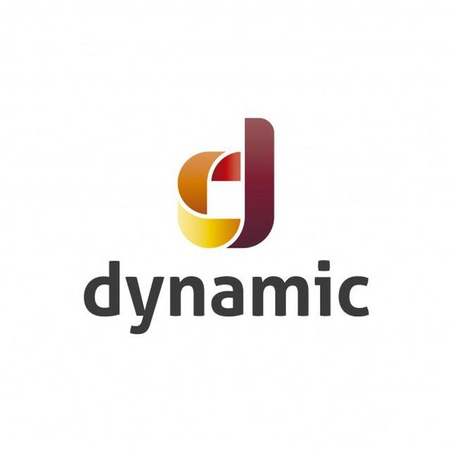 Dynamic Signals