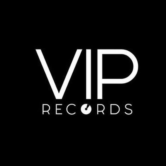 Dynamic VIP Records