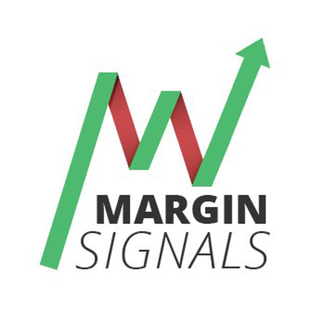 FREE Margin Signals