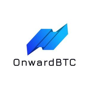 OnwardBTC