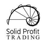 Solid Profit TRADING Paid