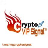 Crypto VIP Signal