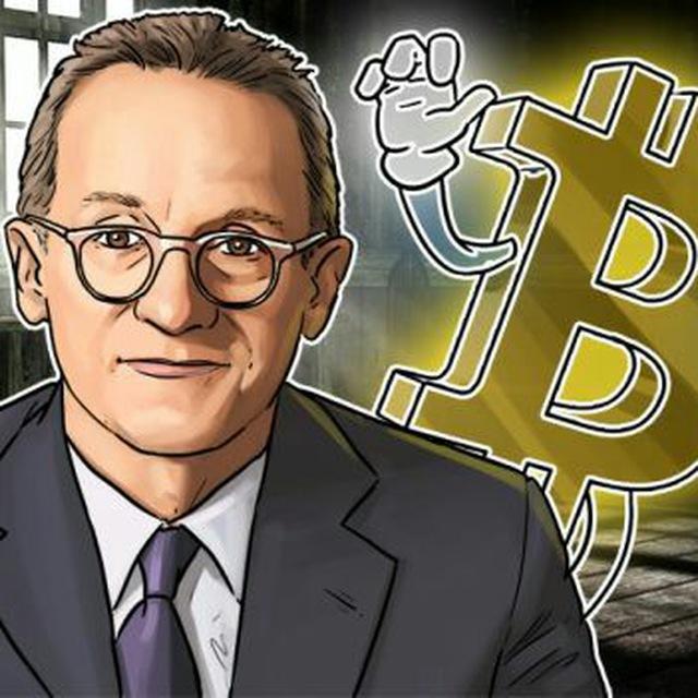 Trading Crypto Coach