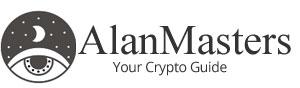 Alanmasters free