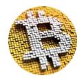 DLavrov Trading Signals & Tips