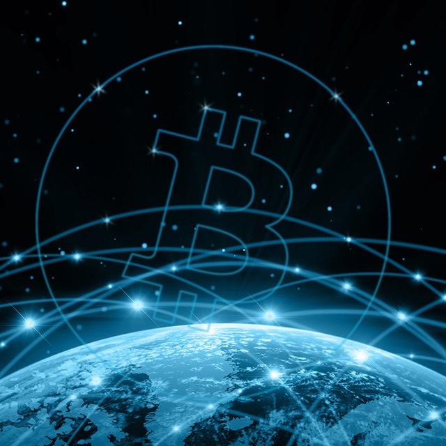 CryptoBinaryTrading