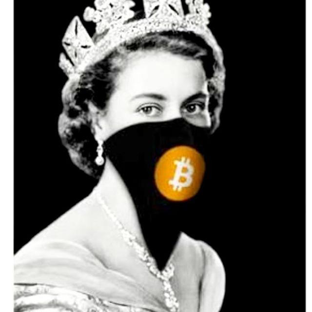 Crypto Queen Signal