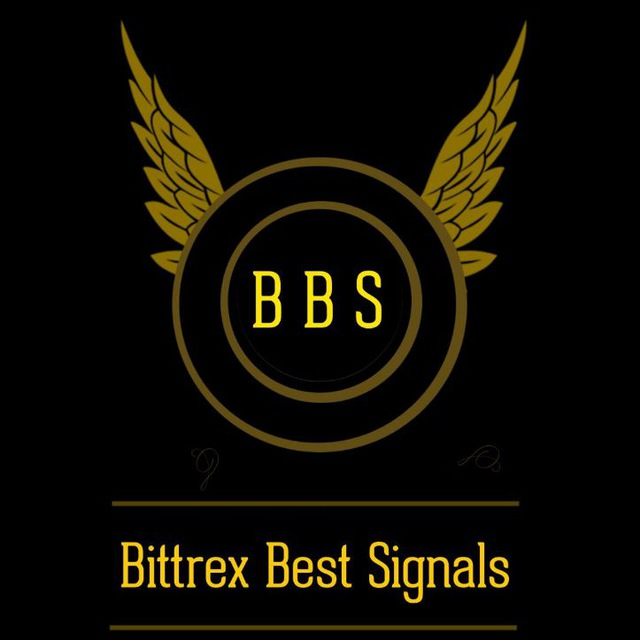Bittrex Best Signals: FREE Crypto Signals on Telegram Review