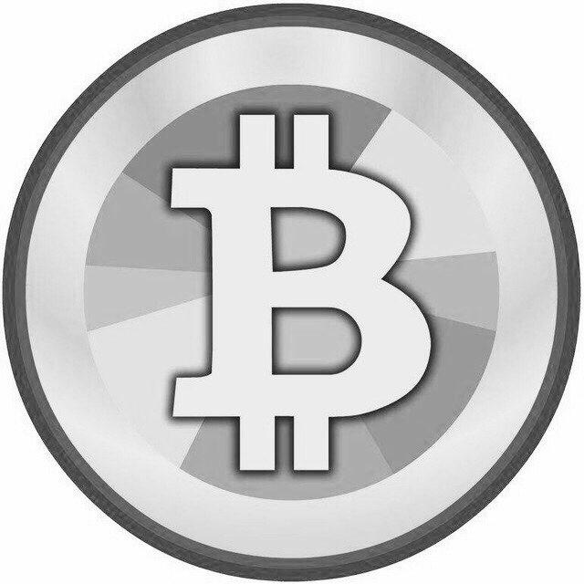 Crypto Expert Signals
