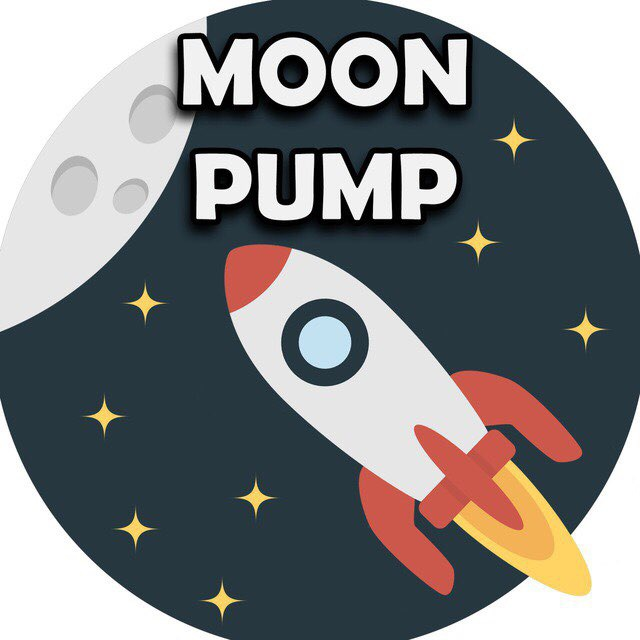 Moon Pump Signals - Crypto Strategy