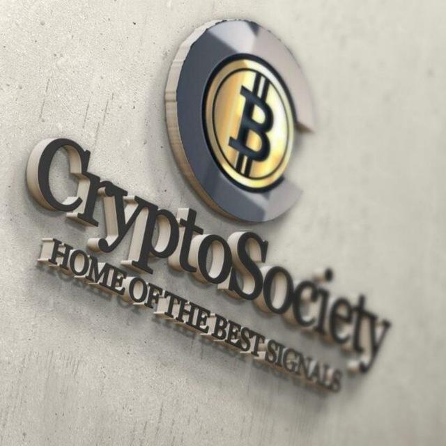 CryptoSociety V.I.P