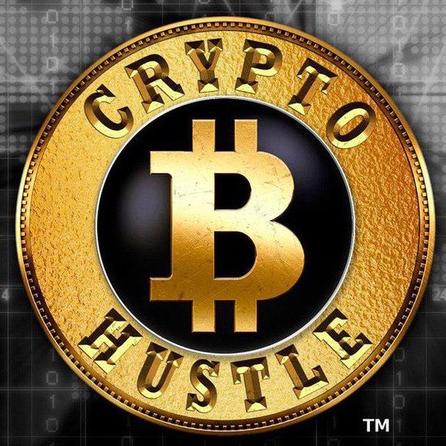 Crypto Signals VIP