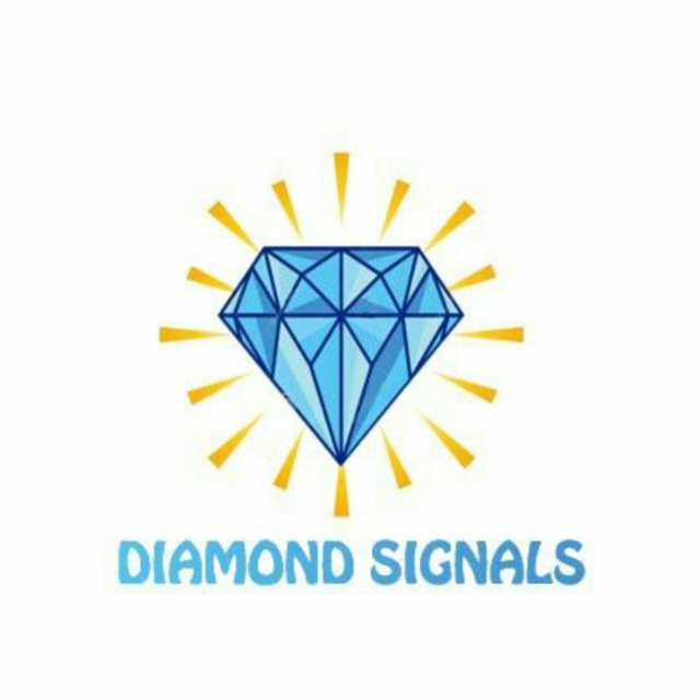 DIAMOND SIGNALS