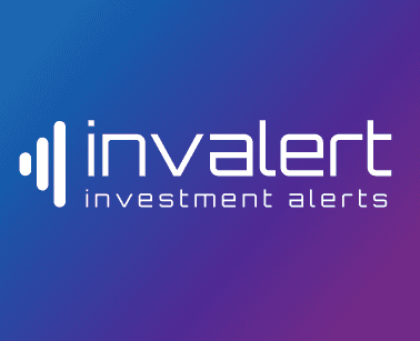 invalert safetrading review