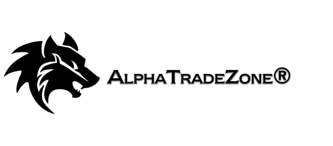 alpharadezone safetrading review