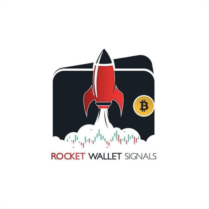 crypto rocket signals review 2020