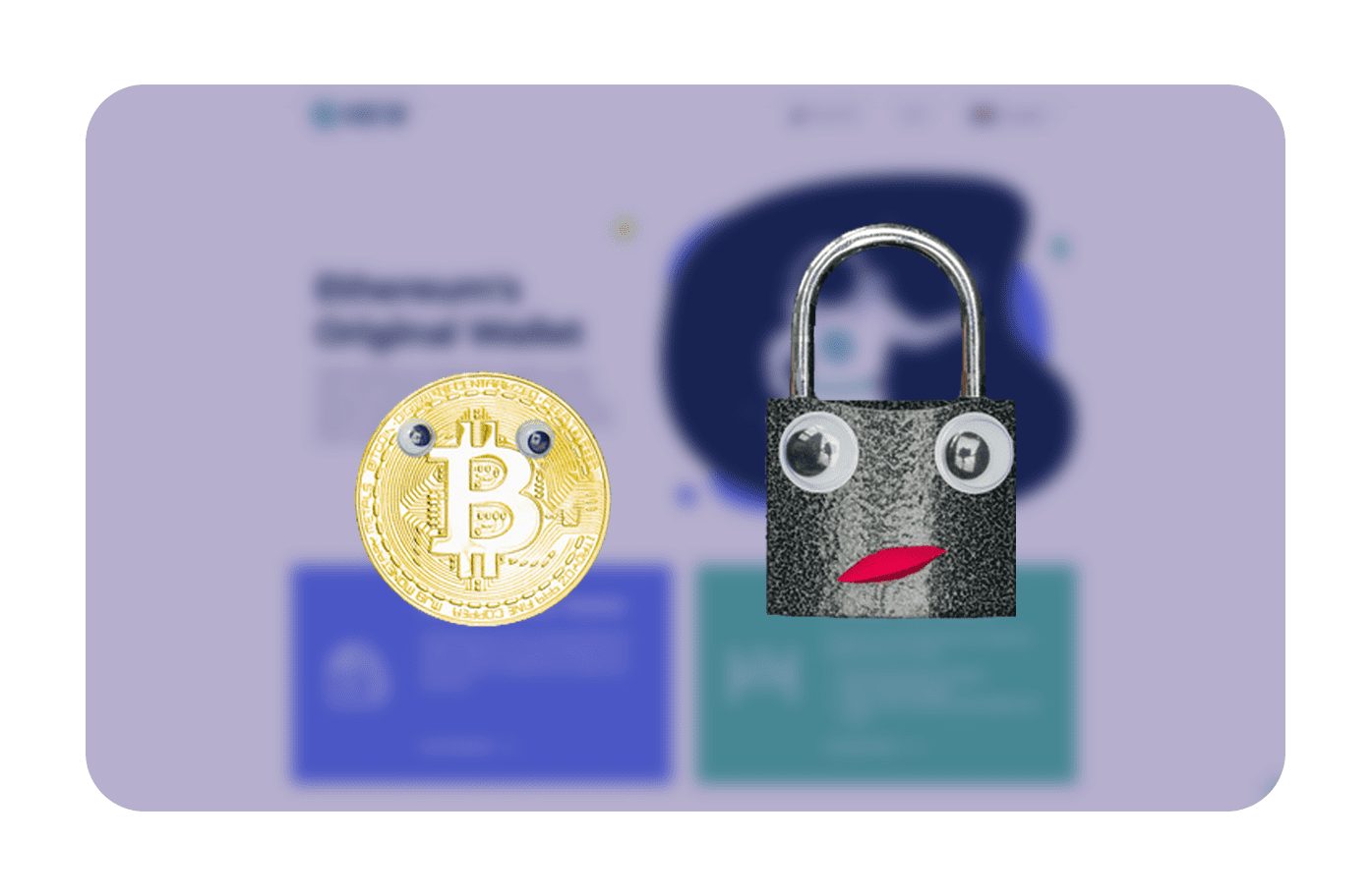is myetherwallet safe